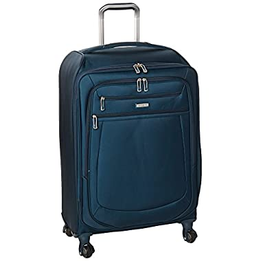 Samsonite Mightlight 2 Softside Spinner 25, Majolica Blue
