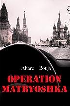Operation Matryoshka