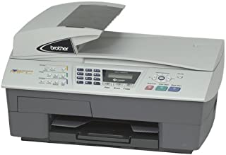 Best brother mfc 5440cn Reviews