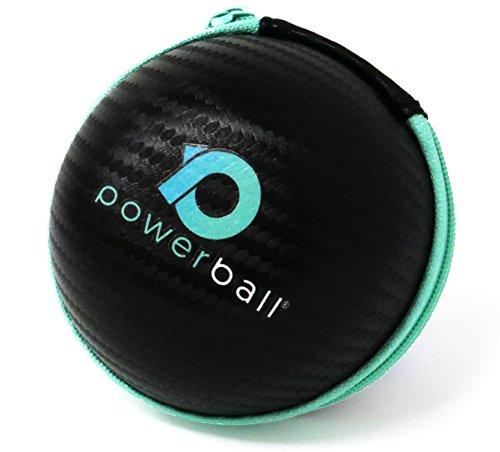 Powerball NSD Estuche de Transporte