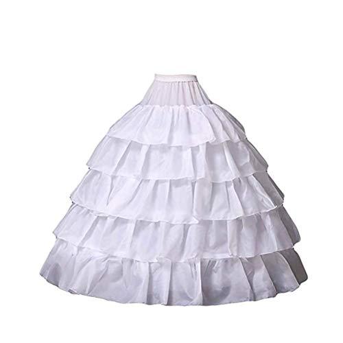 Cuanto Vale Un Vestido De Novia De Vicky Martin Berrocal