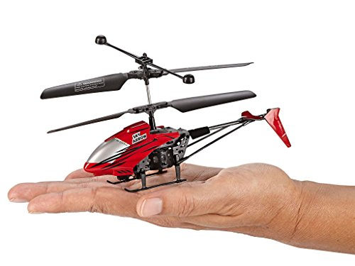Revell Control Helicopter Sky Arrow - 5