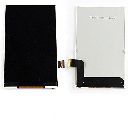 Pantalla LCD de pantalla para Sony Xperia E1 D2004 D2005 D2104 D2105 (NO glass) LCD