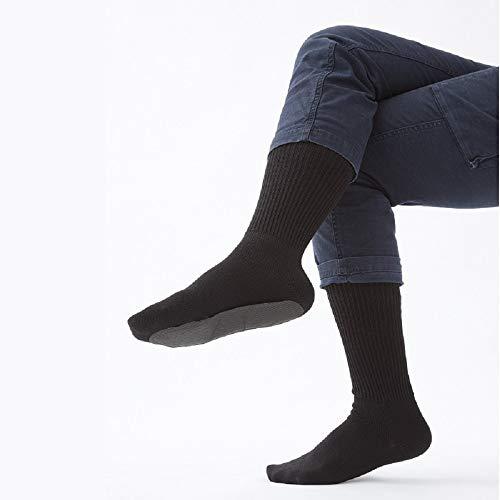 小林製薬『桐灰カイロ足の冷えない不思議な足もとカイロはるロングくつ下に貼るタイプ』