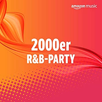 2000er R&B-Party