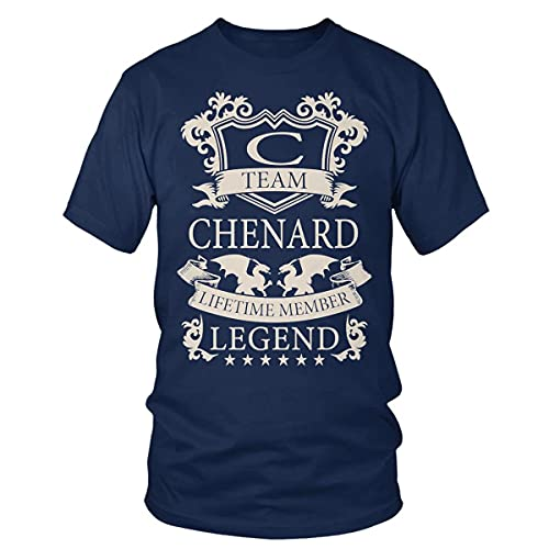 Custom CHENARD Shirts, CHENARD Shirt, CHENARD Shirt for Men 73