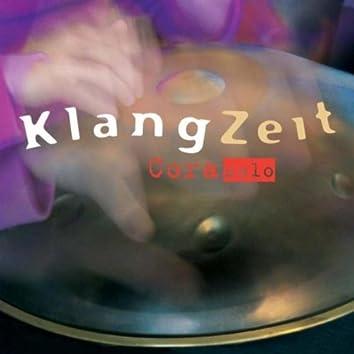 Corasolo Klangzeit