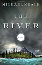 the river book michael neale