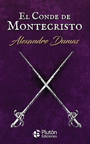 El Conde De Montecristo: 1 (Coleccin Oro)