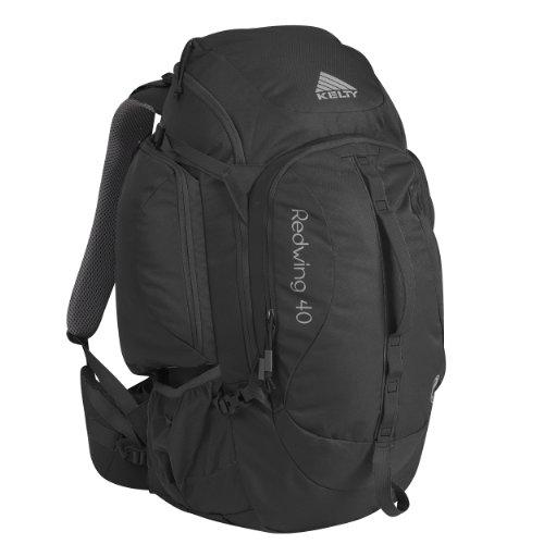 Kelty Women's Redwing Backpack - 40 L, Black