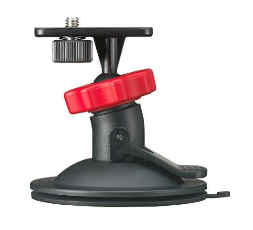 Ricoh O-CM1473 camera-adapter met zuignap voor WG-serie