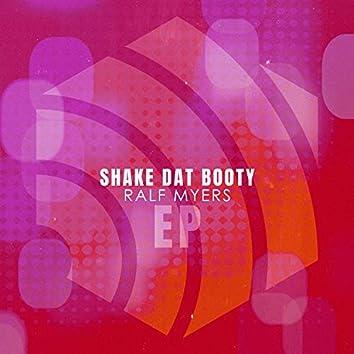 Shake Dat Booty