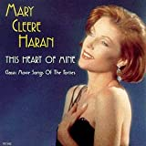 This Heart Of Mine: Classic Movie Songs Of The Forties
