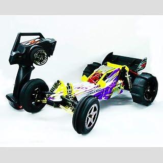 Mytoys Baja 5ss High Speed Racing Rc Car With Sand Tire