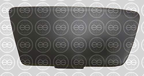 Euro Stamp 051.09.5100 Front Spoiler Kit