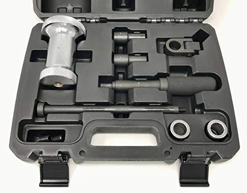 CTA Tools 7808