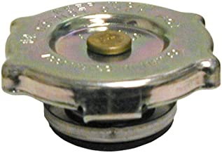 Best 18 psi radiator cap Reviews
