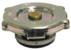 Stant OE Type Radiator Cap 10239