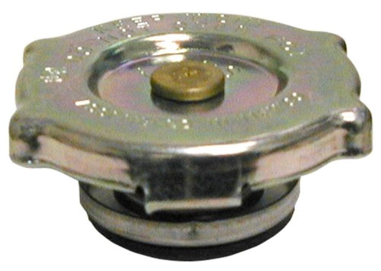 Stant 10234 Radiator Cap - 18 PSI