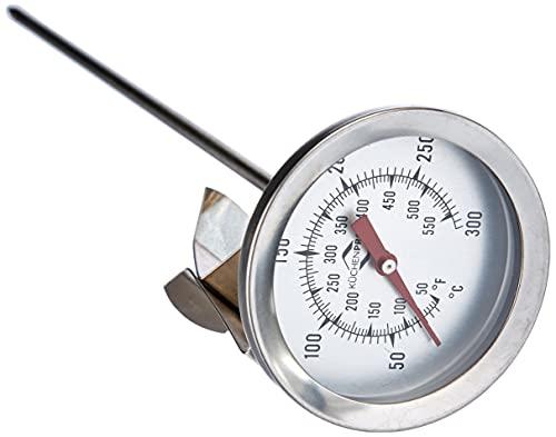 Küchenprofi 1065082800 para Aceite