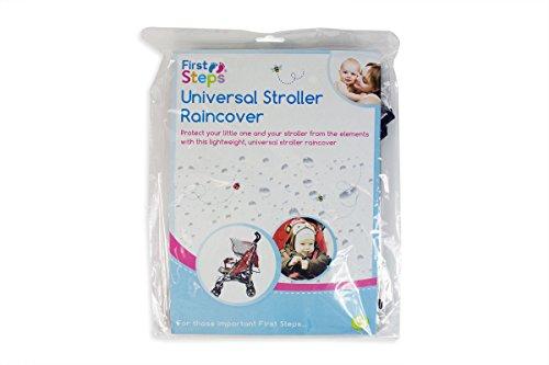 Poussette universelle de landau de poussette de poussette de poussette résistante de bébé d'enfant