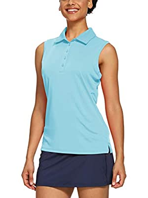 CQC Women's Golf Tennis