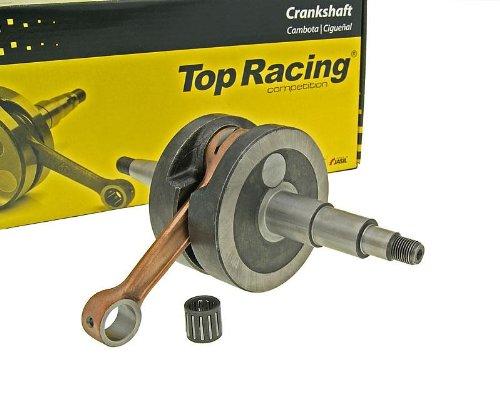 Kurbelwelle Top Racing HQ High Quality für Peugeot Speedfight 2 50 LC