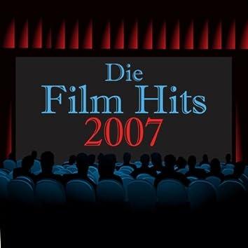 Die Film Hits 2007