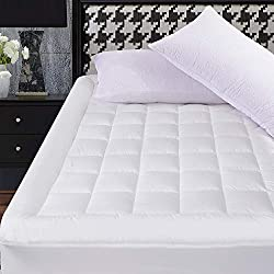 Image of OBOEY Queen Size Mattress...: Bestviewsreviews