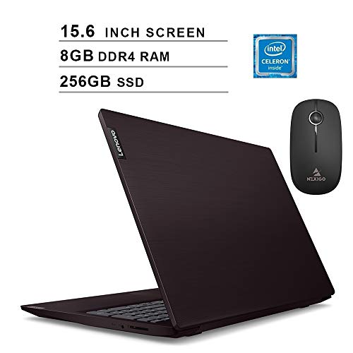 Comparison of Lenovo Ideapad S145 vs HP Stream (9MV74UA#ABA)