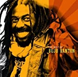 Best of Buju Banton - Buju Banton