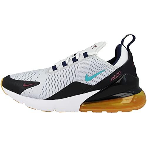 Nike Air Max 270 001, 41