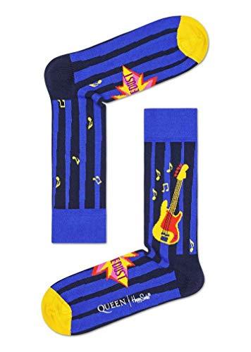 Happy Socks Otro Uno muerde el polvo calcetines