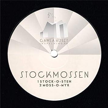 Stock-O-Sten