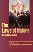 Best the laws of nature an infallible justice Reviews