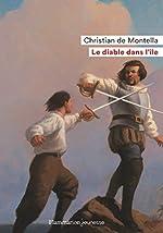 Le diable dans l'île de Christian de Montella