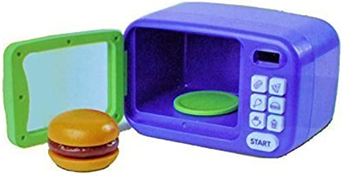 I wish i was home Blau microwave 5 piece set by i wish i was home