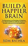 一个大脑的经验:科学和精神疾病,而精神科学。请学习自己的生活和一个很简单的人,而你的生活和一个传统的生活和情感和