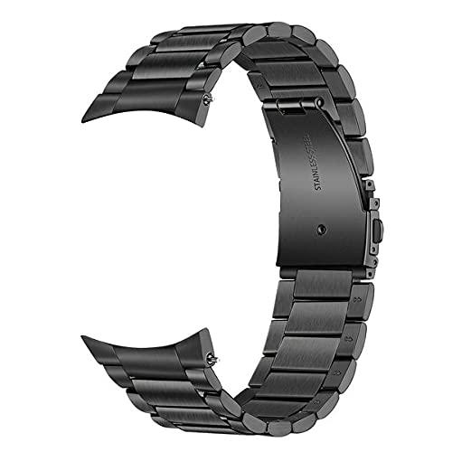 samsung galaxy watch3 45mm bands