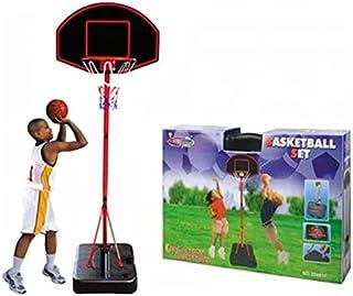 Carry On Basketball Play Set 190cm
