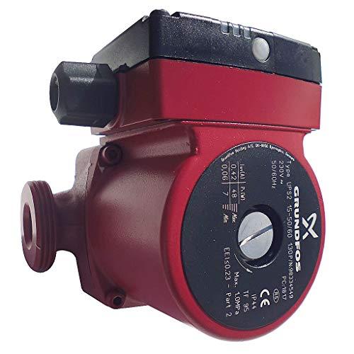 Grundfos UPS2 15-50 / 60 130 98334549 Umwälzpumpe
