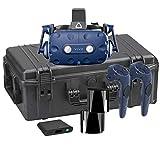 Govark Accessoires de réalité virtuelle pour PC