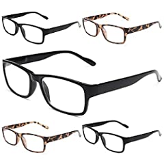 {Anti Blue Light Glasses} blue light blocker&UV400 Lenses, Alleviates visual fatigue and discomfort from browsing mobile phones, tablets, gaming and working under fluorescent lights with UVA/UVB protection and glare reduction {Explosion Proof Polycar...