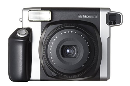 Fujifilm Instax Instant Film Camera For Wedding
