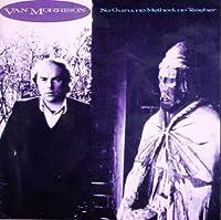 No Guru, No Method, No Teacher by Van Morrison