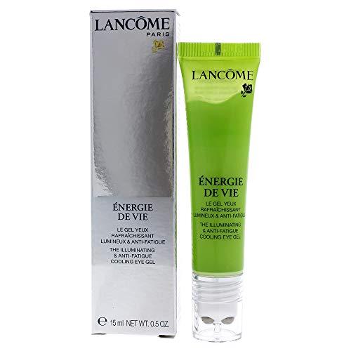 Lancome Augengel, 1er Pack(1 x 15 ml)
