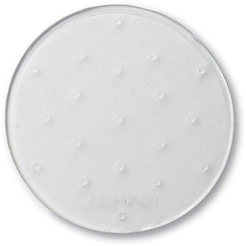 Dakine Circle Mat Grip