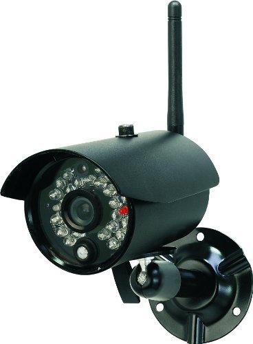 Elro Überwachungs Kamera - 2