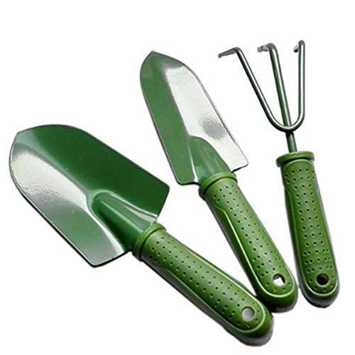Diligent Farmer Garden Tools Gardening Trowel (Large)