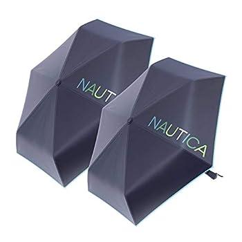 Best nautica umbrella Reviews